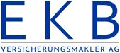 EKB AG Logo
